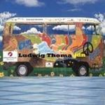 http://mobil.musicload.de/ludwig-thoma-jun/digital-heroes/musik/album/12232917_2?ret=http://mobile-int.musicload.de/search.ml?q=Ludwig+thoma+jun&perform_search=Suchen