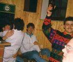 Party 1987
