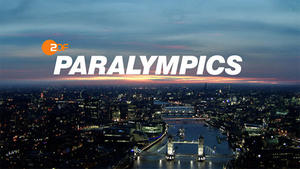 Opening-  Versus all- Paralympics