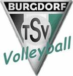 TSV Burgdorf Volleyball: 7-1=2