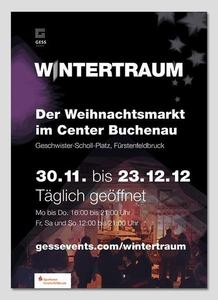 Wintertraum 2012