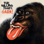The Rolling Stones are- Best Album of the Year