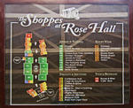 The Shoppes at Rose Hall  (Einkaufszentrum)