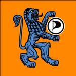 Piraten Celle