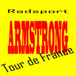 Schlagzeile des Tages: Armstrong gesteht Doping ... ?