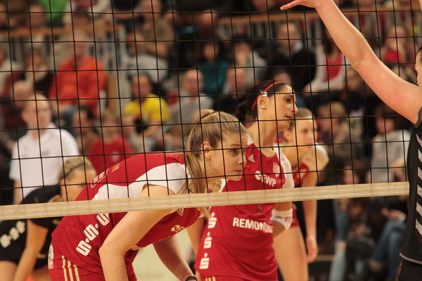 sc-potsdam-ev, dvl, volleyball-in-potsdam, volleyball-bundesliga, köpenicker-sc-berlin