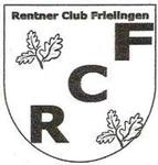 Rentner Club Frielingen - Kaffeenachmittag