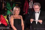 Ball der Margarite 2013 in Friedberg