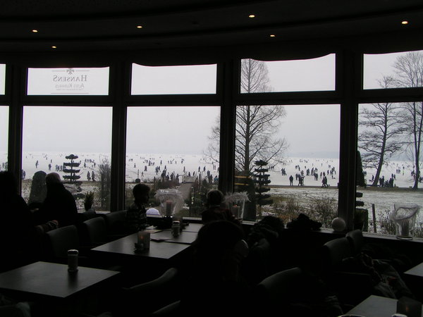 winter, fotografie, cafe, oldenburg, bad-zwischenahn, ammerland