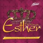"Adonia-Musical ""Esther – Die Königin""  in Meinersen-Ohof"