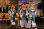ABBA (Show-Girls)