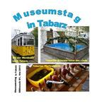 Museumstag in Tabarz (am 01. Mai 2013)