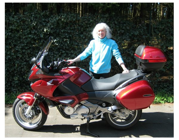 reise, margaretha-main, abs, wellbrock-co, tourer, honda-deauville