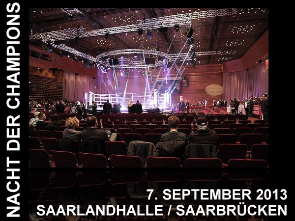 boxkampf, saarbrücken, fight, dobermann, saarlandhalle, doberstein, juri, amasheh, dog-eventboxing
