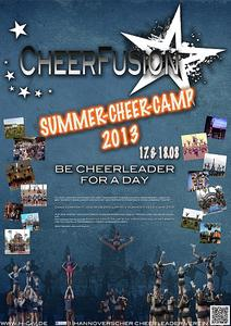 HCV Summer-Cheer-Camp 2013