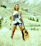 MELANIE DEKKER : The Sunshine From Vancouver @ Fiddlers Green