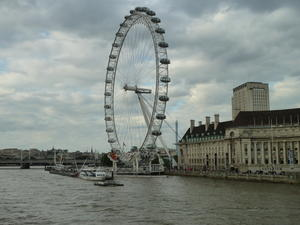 london eye 6 news von b rgerreportern zum thema. Black Bedroom Furniture Sets. Home Design Ideas