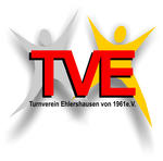TSV Burgdorf ohne Chance in Ehlershausen