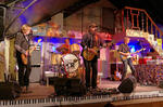 Herman Dunkel & The CCR-Tribute Band