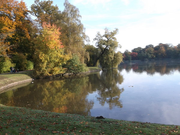 herbst, see