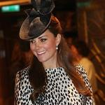 Kate Middleton beim Volleyball - Ihre sexy Figur haut alle um!