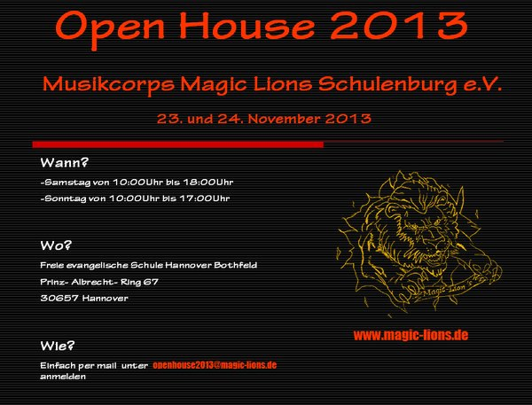 trompete, trommel, musikcorps-magic-lions-schulenburg, open-house, magic-lions-schulenburg-ev, drumline
