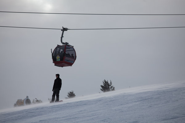 winter, willingen, wintersport, brrrrkalt, willingen-seilbahn