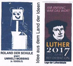 BAKI LUTHER2017
