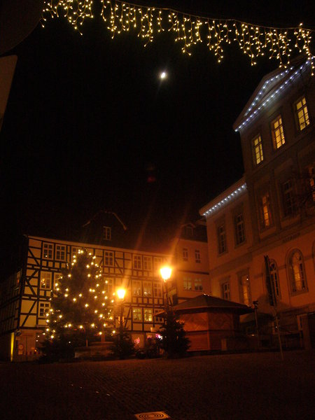 advent, besinnlichkeit, adventszeit, adventsstimmung, adventsgrüße, marktplatz-bad-wildungen, bad-wildungen-im-advent, adventszeit-in-bad-wildungen