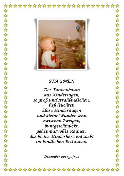 gedicht 1777 news von b rgerreportern zum thema. Black Bedroom Furniture Sets. Home Design Ideas