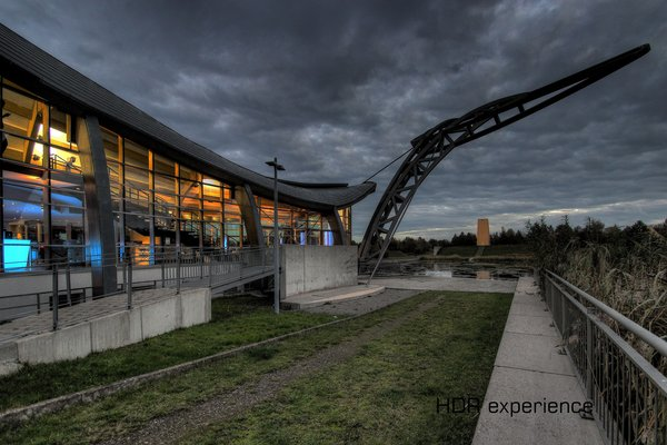 hdr, expo