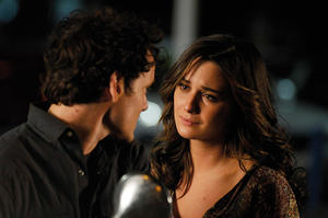 Odd Thomas - Liebesfilm, Mysterythriller oder Coming-of-Age-Drama?