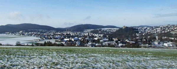 bad-wildungen, terminkalender-2015, im-winter, bad-wildungen-im-winter