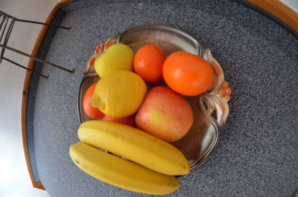 obst, betrachtung