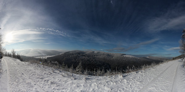 winter, winterlandschaft, willingen, willingen-landschaft, brrrrkalt, willingen-panorama