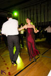 Ball der Margerite 2014 in Friedberg
