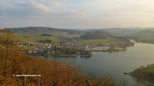 Heringhausen am Diemelsee