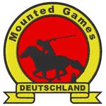 Mounted Games Schnupperkurs