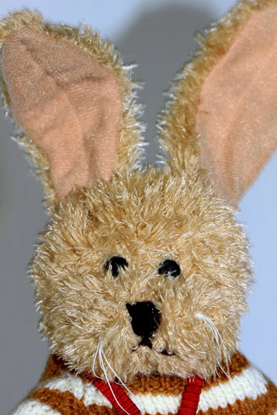 ostern, osterhase, frohe-ostern