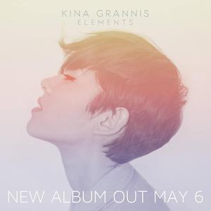 Kina's neues Album: Ein MUST HAVE!