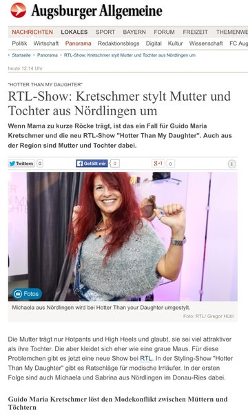 rtl, guido-maria-kretschmer, hotter-than-my-daughter