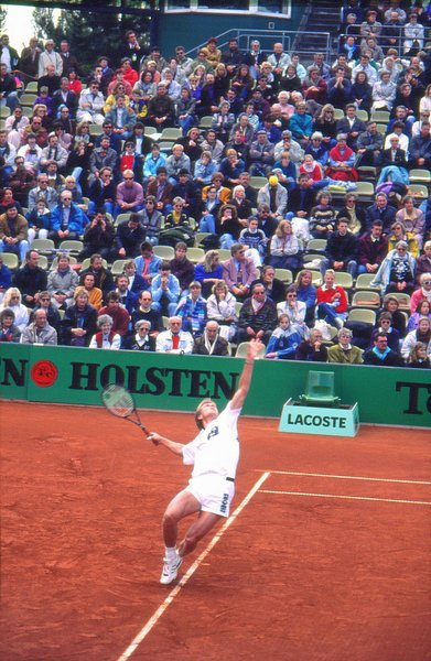 tennis, hamburg, stefan-edberg, am-rothenbaum
