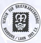 Briefmarken - Großtauschtag in Marburg