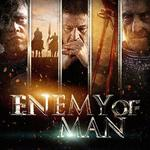 'Enemy of Man' - Crowdfunding eines Films mit Sean Bean