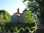 Kloster Haghpat