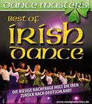 DANCE MASTERS! Best Of Irish Dance | Tanzen | Irish