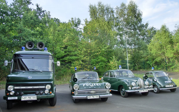 veranstaltung, event, 1-deutsches-polizeioldtimer-museum, aktion-bob, polizeioldtimer, polizei-motorsport-club-marburg, golden-oldies, aktion-max