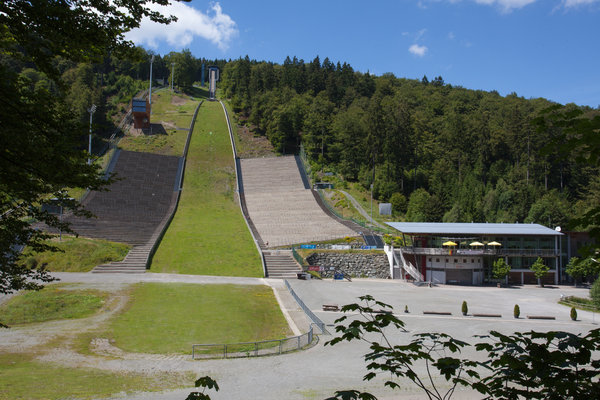 willingen, weltcupschanze-willingen