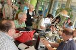 repair-café Garbsen   03