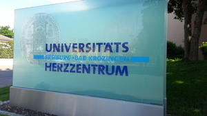 Herzzentrum Bad Krozingen